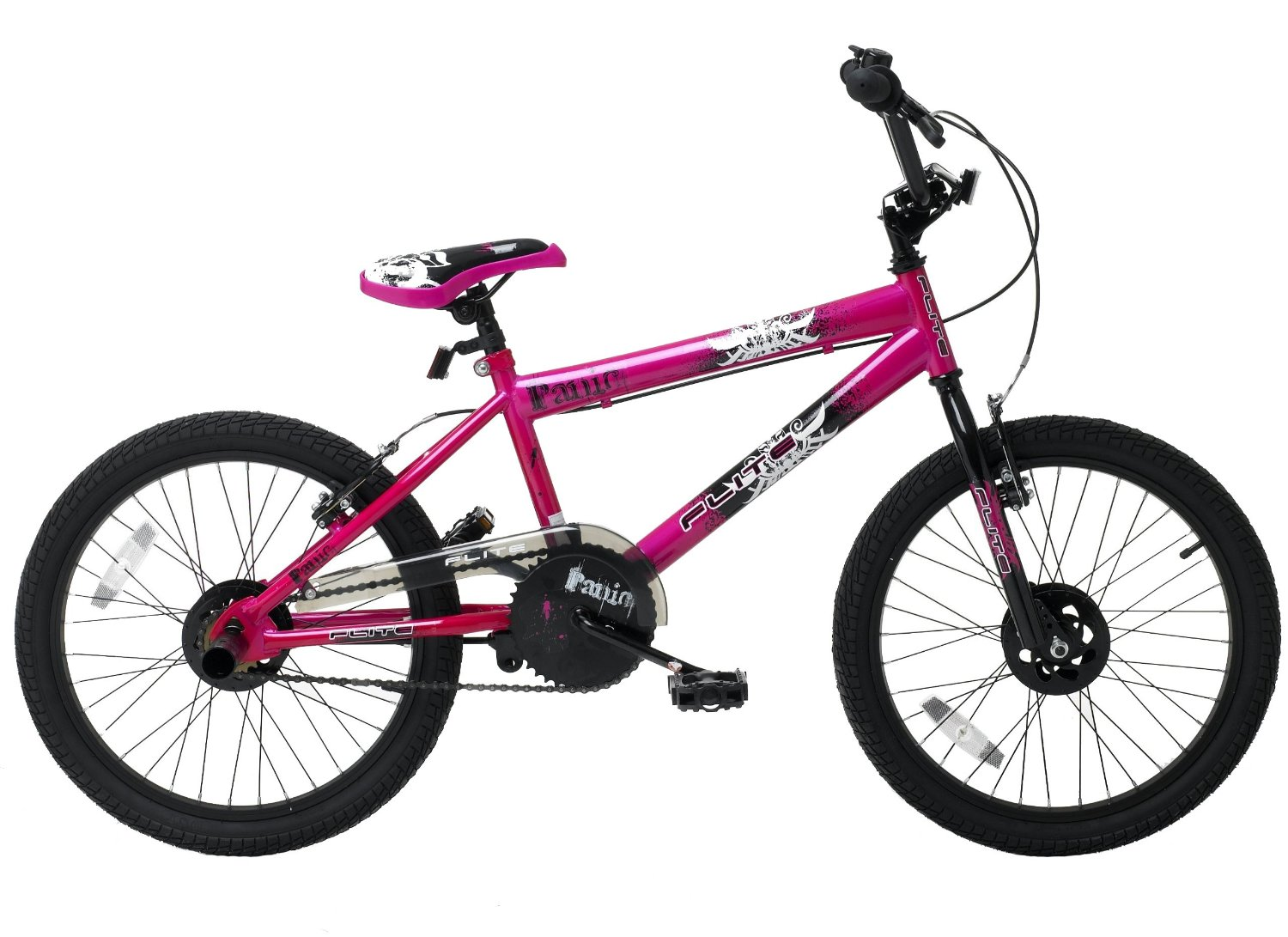 Toy Bikes For Girls